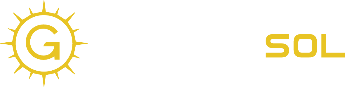 GermanSol GmbH Logo